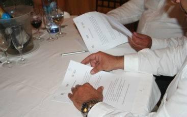 FPJ assina Protocolo de Cooperação com a Boxpt Equipment