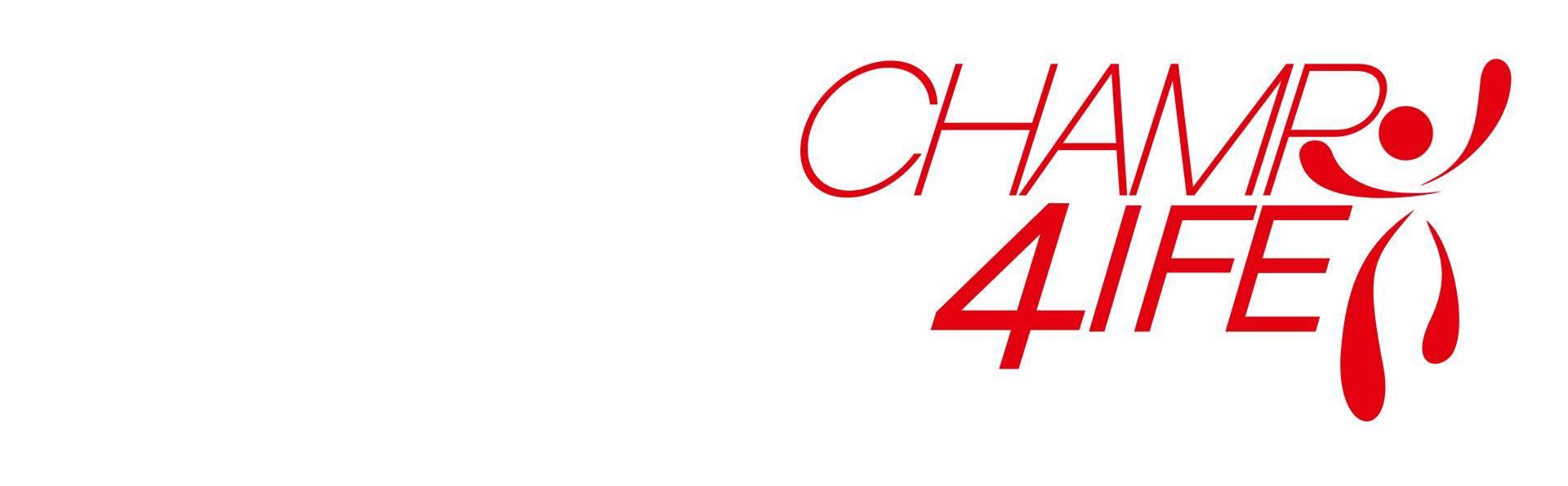 chmaps4life