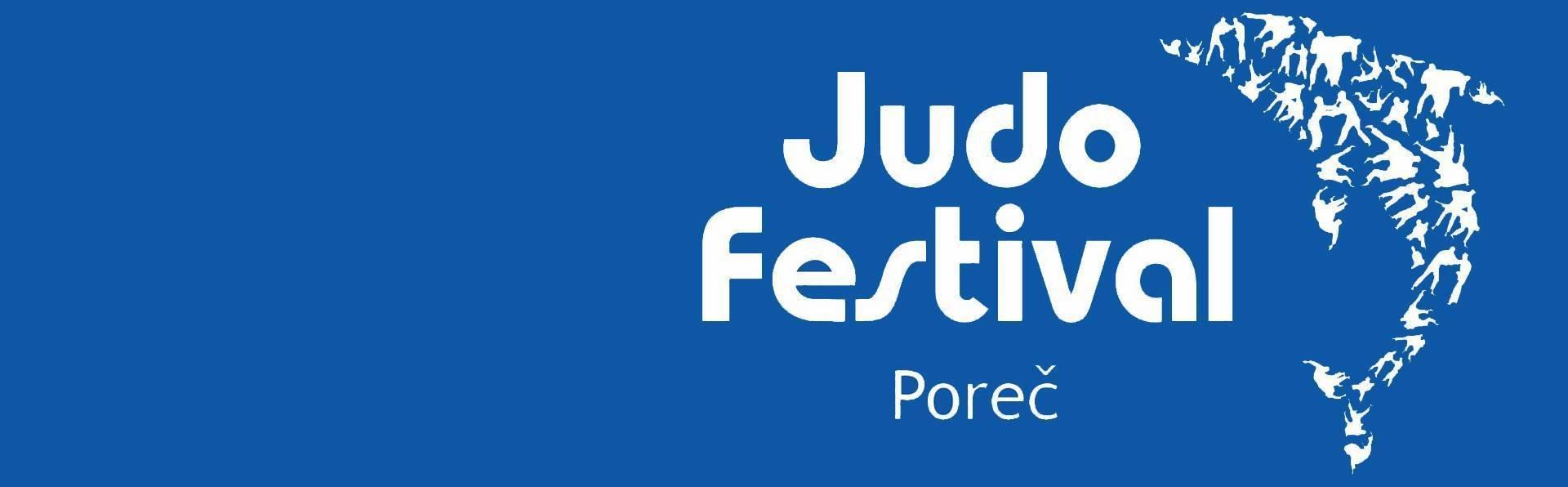 Banner JFESTIVAL